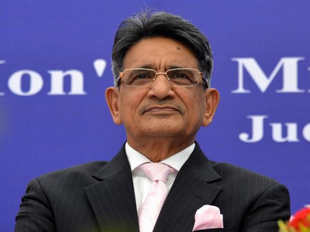 Videos : BCCI में अब मंत्री और नौकरशाह नहीं, सुप्रीम कोर्ट ने लोढ़ा कमिटी की सिफारिशें मानीं