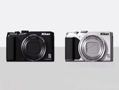 Clearing All Myths About Digital Cameras