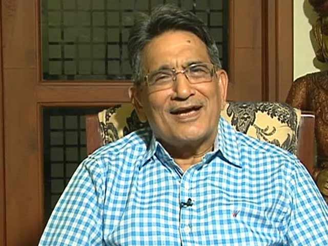 Videos : बीसीसीआई अब बेहतर संस्था बनकर उभरेगी : जस्टिस लोढ़ा