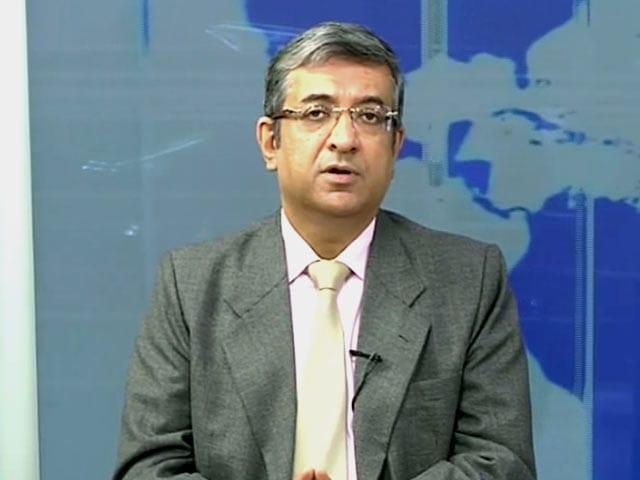 Video : PSU Bank Recapitalisation Impact