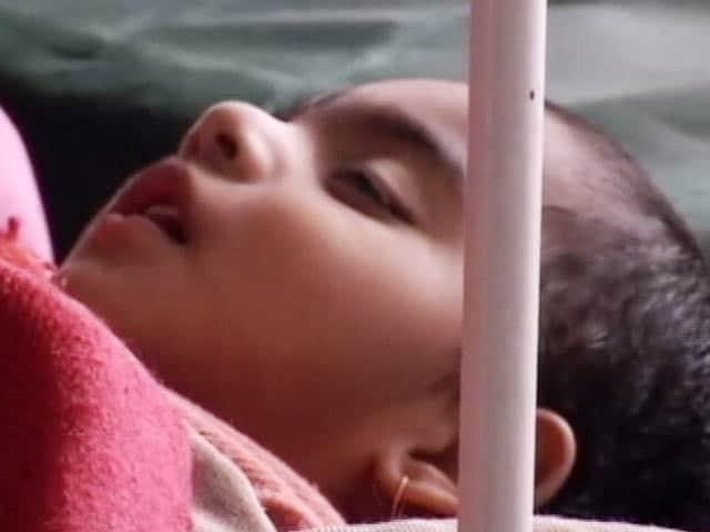 Video : डॉक्टर्स ऑन कॉल : आखिर कैसे हो डेंगू से बचाव...