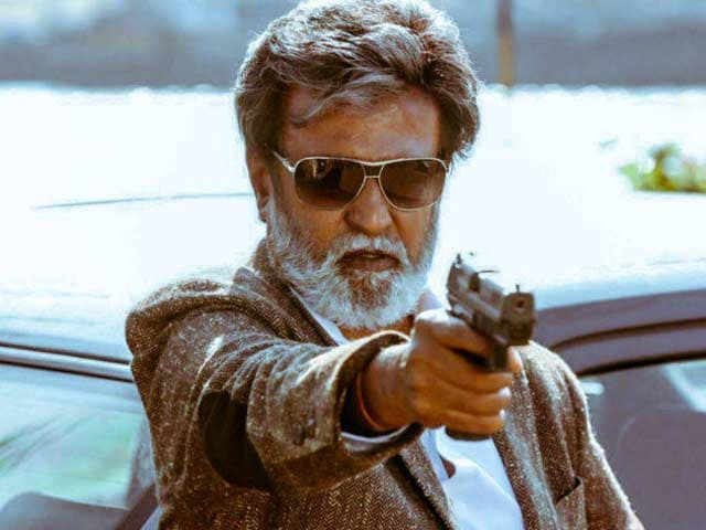 8 Takeaways From Rajinikanth's Kabali