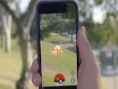 Can Pokemon Go Change The Mobile Gaming?