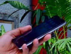 LG X screen Video Review