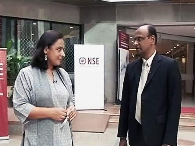 Video : शेयर बाजार के गुर : जानें कैसे काम करता है स्टॉक एक्सचेंज?