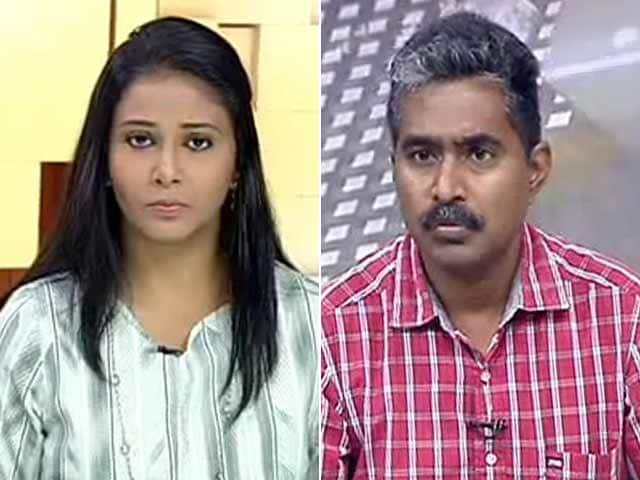 Video : न्यूज प्वाइंट : शिवपाल यादव के IAS दामाद की पोस्टिंग के लिए नियमों में दी गई ढील