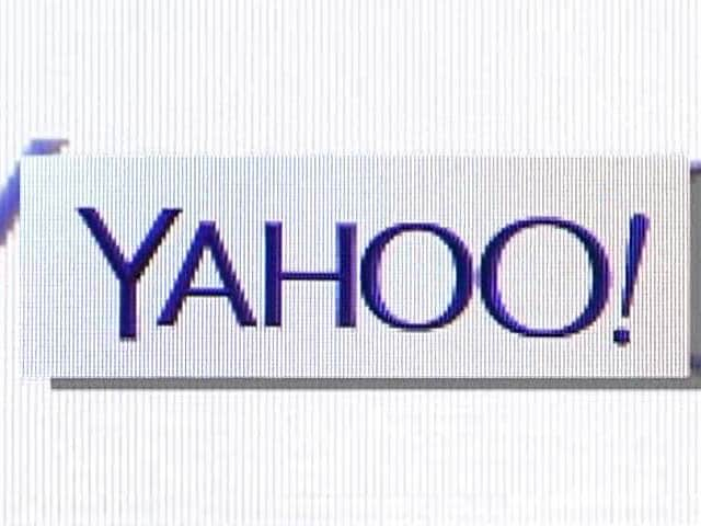 Video : End Of An Era As Verizon Buys Yahoo For $4.8 Billion