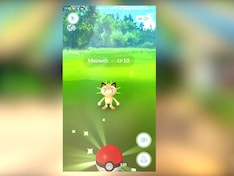 Pokemon Go: How To Download, Install and Play on iPhone, iPad