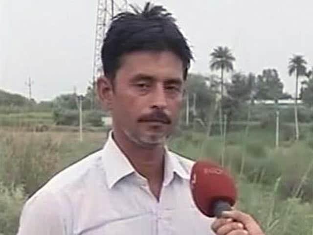 Videos : इंडिया 7 बजे : सलमान केस के गवाह ने कहा- गायब नहीं था, मुझे बुलाया ही नहीं गया