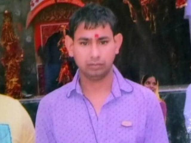 Videos : दिल्ली : ...जब फोन से खुला क़ातिल पत्नी का राज
