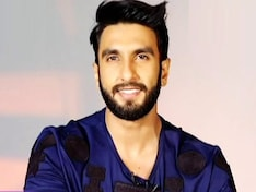 Why Start-Ups Identify With Ranveer Singh. Actor Explains