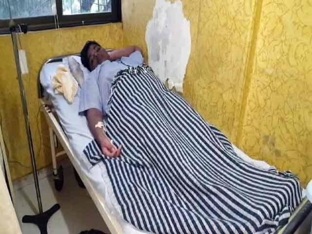Video : इंडिया 9 बजे : मुंबई में डेंगू के 90 से ज्यादा मरीज, गंदगी से फैली बीमारी?