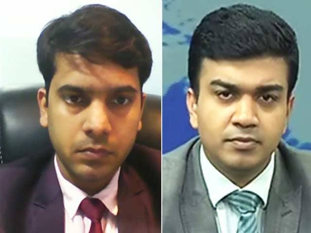Video : ITC May Hit Rs 300 Level Soon: Sumeet Bagadia