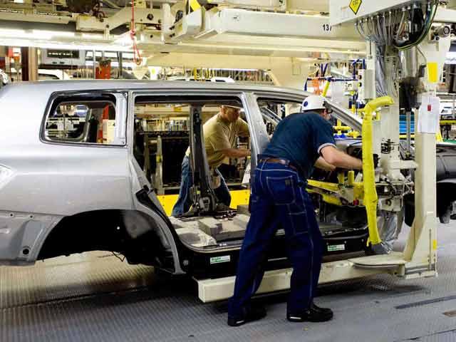 Video : जीएसटी से कारों के दाम हो सकते हैं कम