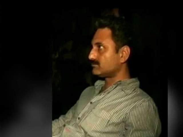 Video : Mahmood Farooqui, 'Peepli Live' Co-Director, Gets 7 Years In Jail For Rape