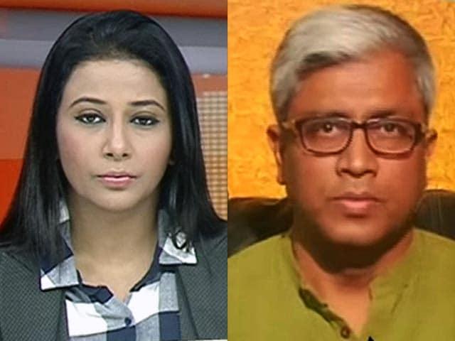 Videos : नेशनल रिपोर्टर : दिल्ली की जनता की फिक्र कौन करे?