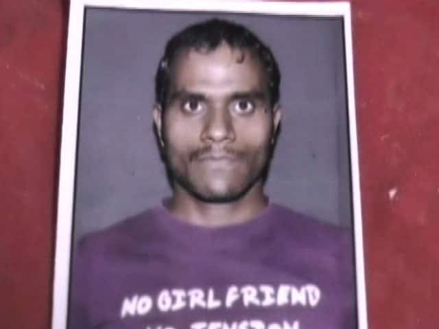 Video : Dalit Man Dies In Custody In Kanpur, Entire Police Post Suspended