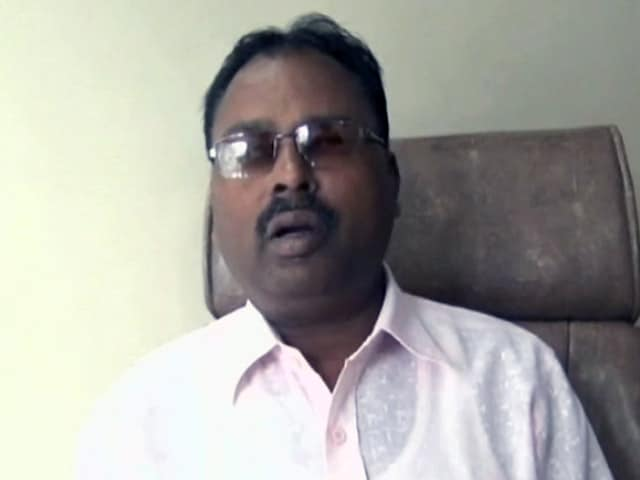 Video : कुवैत में फंसे भारतीय : वीडियो के जरिए बताई तकलीफ