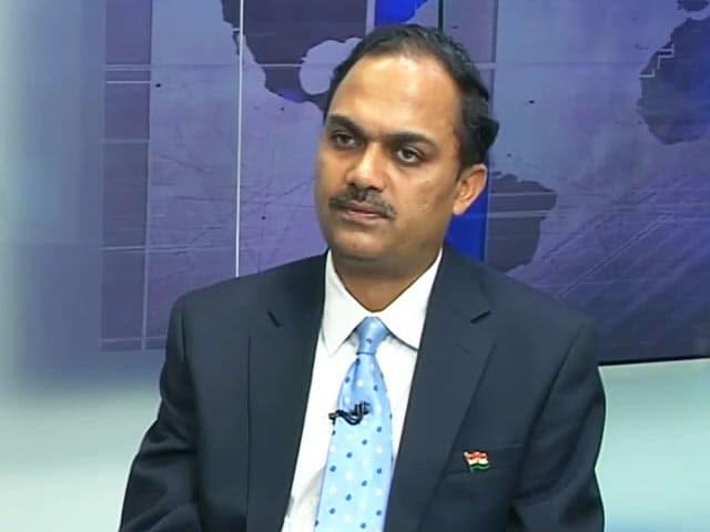Video : Indian Markets Not Expensive: Prashant Jain