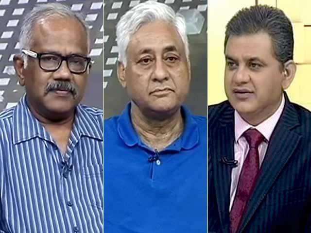 Videos : बीसीसीआई के लिए लोढ़ा समिति की सिफारिशों पर जस्टिस काटजू ने उठाए सवाल