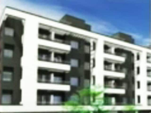 Video : Faridabad: Affordable Homes In Just Rs 30 Lakhs
