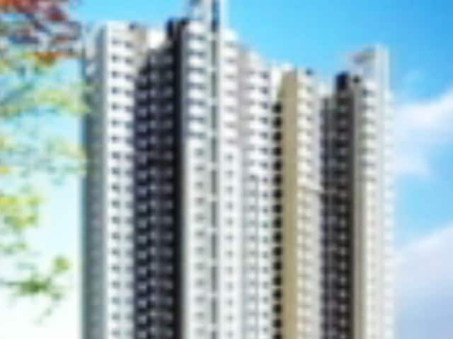 Video : Best Projects In Lucknow Selling For Rs 50 Lakhs And Below