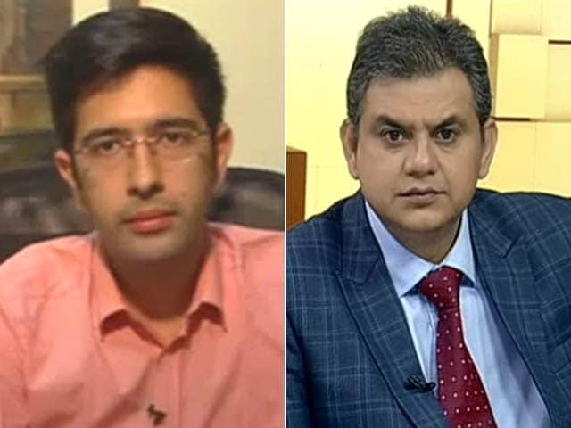 Video : दिल्ली में कब थमेगी CM और LG के बीच की 'जंग'?