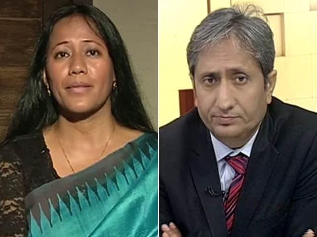 Videos : अफस्पा के खिलाफ 16 साल पुराना अनशन तोड़ने वाली इरोम की आशाएं