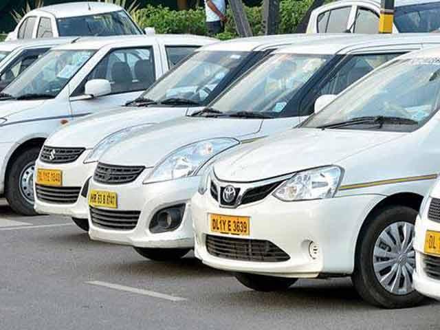 Videos : दिल्ली में ऐप बेस्ड टैक्सी सर्विस पर सख्ती