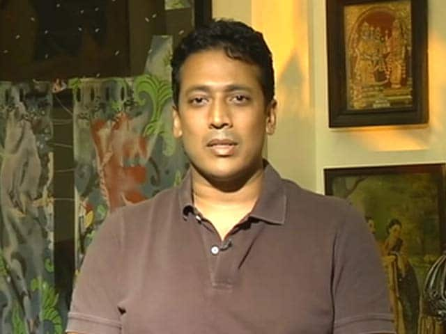 Video : Sania-Rohan Need To Play to Their Potential: Mahesh Bhupathi