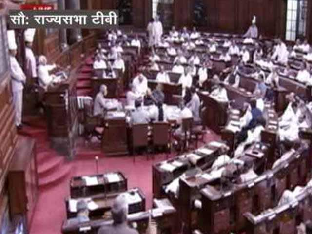 Video : Help Economise, PM Modi Tells Lawmakers Demanding Salary Hike: Sources
