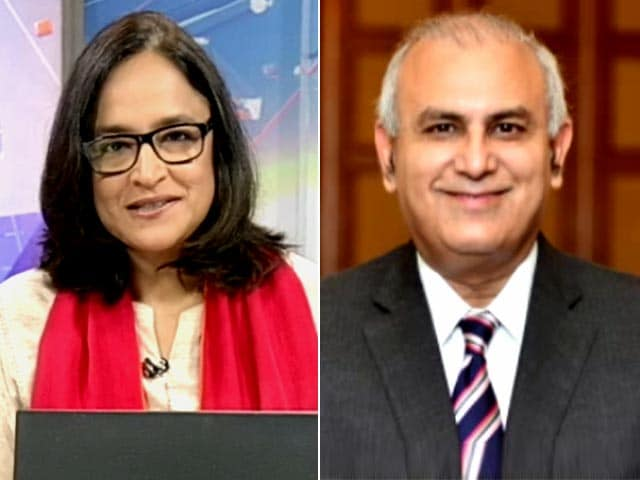Video: Profitability To Improve Going Ahead: RBL Bank