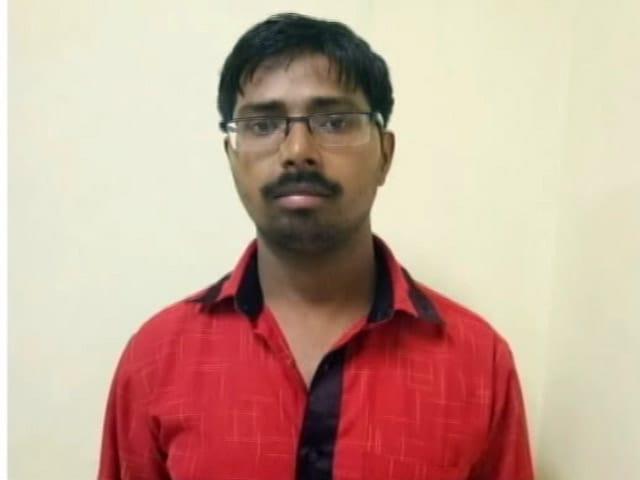 Video : सुभाष नगर में एक शख़्स को टक्कर मारने वाले ऑटो ड्राइवर गिरफ्तार