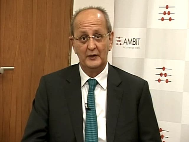 Video : Grasim, AB Nuvo Deal Hugely Complicated: Andrew Holland