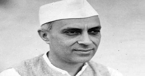 Quotes On Independence Day By Jawaharlal Nehru: 'Tryst With Destiny': Jawaharlal Nehru's Independence Day
