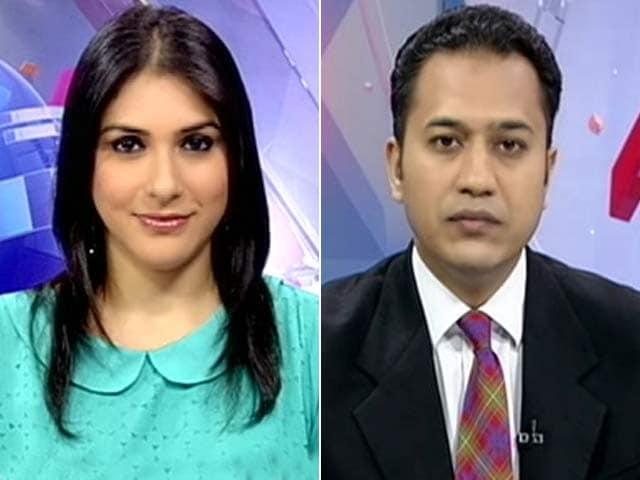 Video : प्रॉपर्टी इंडिया : नोएडा एक्सटेंशन में सीमित संसाधनों के साथ कैसे रहेंगे लोग