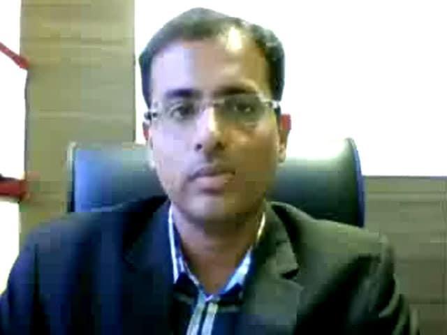 Video : Positive On Jubilant Life: Pradip Hotchandani