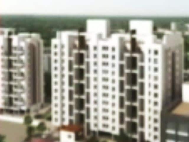 Video : Budget Property Buys on Thane's Mira Road in Rs 50 Lakh