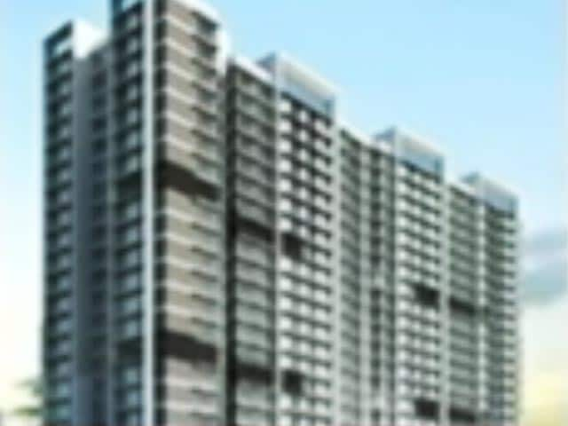 Video : Top Property Buys In Mumbai's Kandivali Area For A Crore