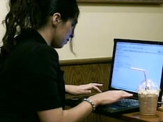 India Beats US, Has Second Highest Internet Users In World