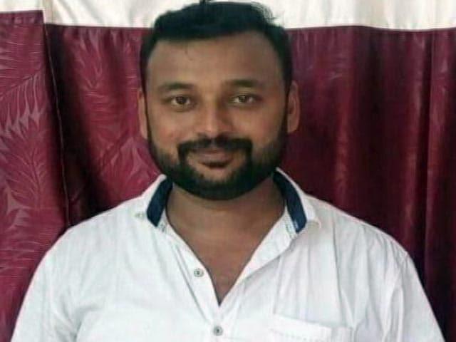 Video : 'फर्जी गौरक्षकों' पर पीएम मोदी की अपील का भी असर नहीं, अब बीजेपी कार्यकर्ता की ली जान