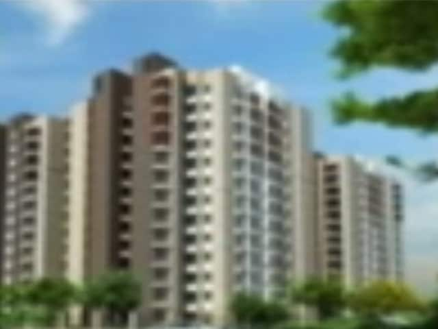 23df7b3df43e Video   Best Housing Projects In Bengaluru s Electronic City In Rs 50 Lakh