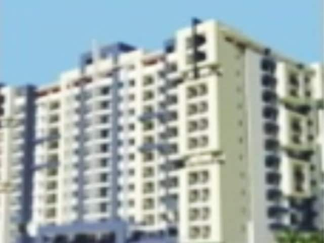 Video : Top Home Options In Mangalore Under Budget Of Rs 60 Lakh