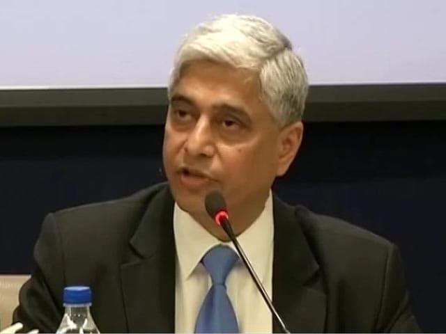 Video : भारत ने पाकिस्तान से की पीओके खाली करने की मांग