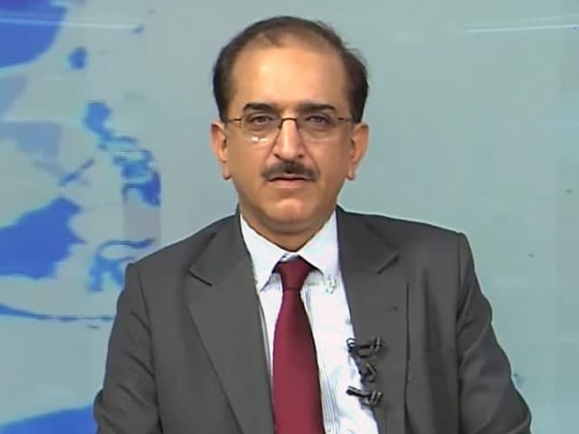 Video : RBL Bank Sees Significant Opportunity In Retail Business