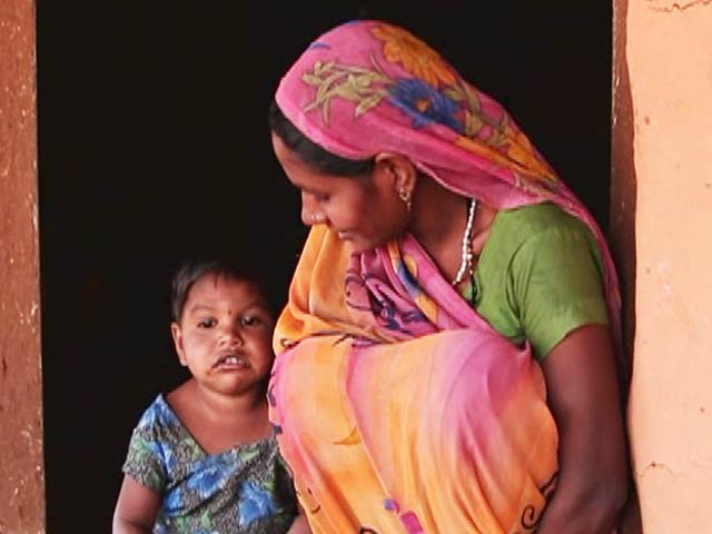 Video : After Giving Birth, About 2 In 10 Women At Risk Of Depression In India