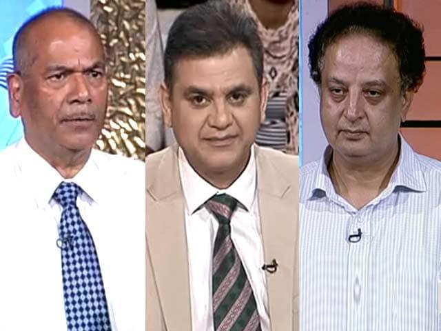 Video : मुकाबला : बिहार में शराबबंदी के कानून ज्यादा सख्त?