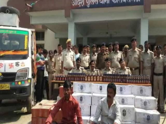 Video : Truth vs Hype: Bihar's Prohibition Crusade