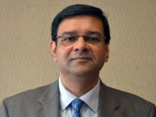 Video : उर्जित पटेल होंगे भारतीय रिजर्व बैंक के नए गवर्नर