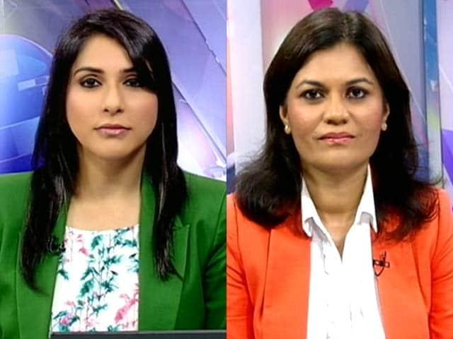 Videos : प्रॉपर्टी इंडिया : मुंबई से कैसे हटेंगी झुग्गियां?
